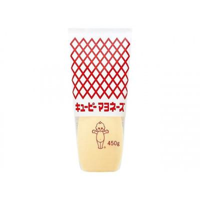 Japansk - majonnäs