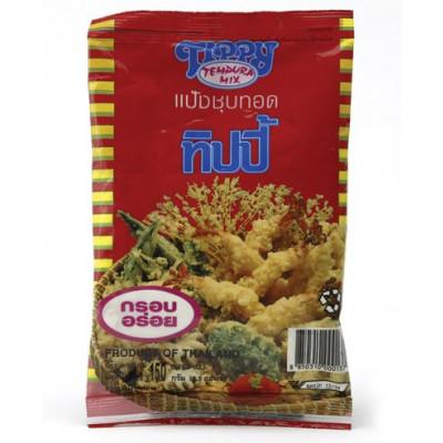Tempuramjöl - TIPPY - 150 gram