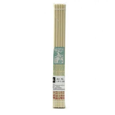 Ätpinnar - Bambu