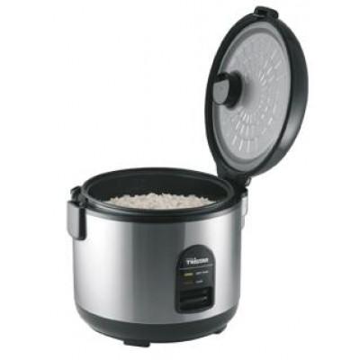 Tristar Riskokare - elektrisk - 1,2 liter
