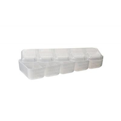 Sushi Nigiri plastform