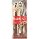 Holdstix