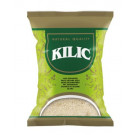 Sesamfrø - Vita - 90 gram