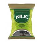 Sesamfrö - Svarta - 80 gram