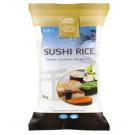 Sushi ris 5 kg