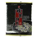 Sushi Tång - Yaki Nori - 25 gram/10 plattor